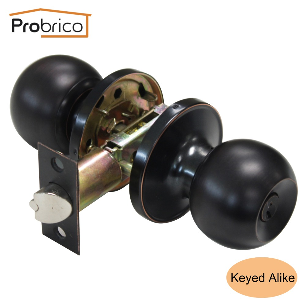 Decorating door knob sets keyed alike photos : Buy vintage door lock and get free shipping on AliExpress.com