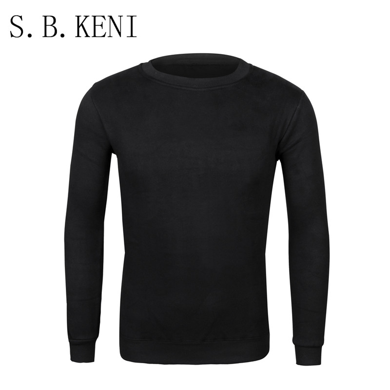 2018 Men Women Hoodie Sweatshirt Hip Hop Street Wear Solid Color Pullover Skateboard Cam ...