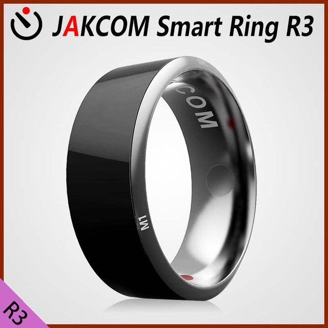 Jakcom Smart Ring R3 Hot Sale In Headphone Amplifier As Usb Sound Card Stereo Fiio X7 Otg Android Dac