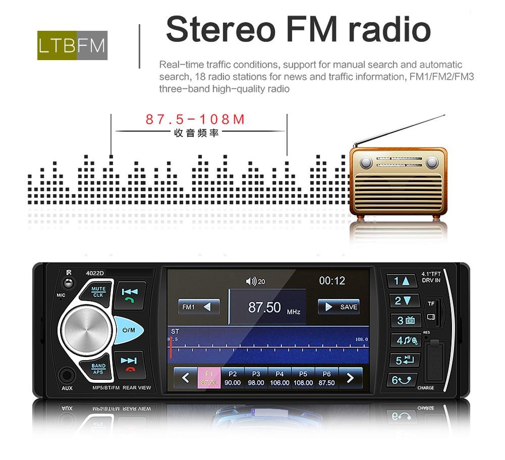 Cheap Rádios automotivos