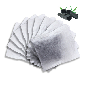 10pc Carbon Filter For Water D