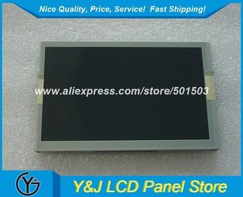 "LQ070Y3LW01 7"" Industry LCD Display"
