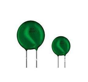 Free shipping Thermistors Thermal Resistor SCK-2R56 SCK2R56 sample provide