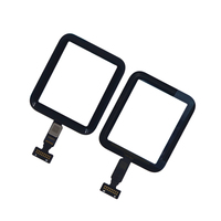 38MM/42MM For Apple Watch Series 3 Touch Screen Digitizer Glass Panel Sensor Lens Repair For Apple Watch Series 3 Touch Screen