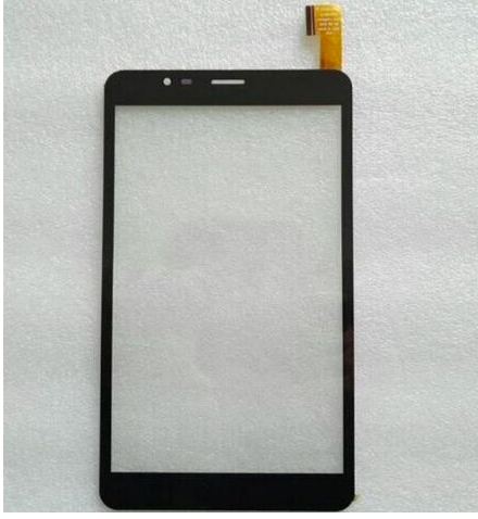 New For 8 DEXP Ursus TS270 Star 8GB 3G Tablet Touch Screen Touch Panel digitizer Glass Sensor Replacement Free Shipping original new touch screen digitizer for 10 1 dexp ursus 10m2 3g touch panel tablet glass sensor replacement free shipping
