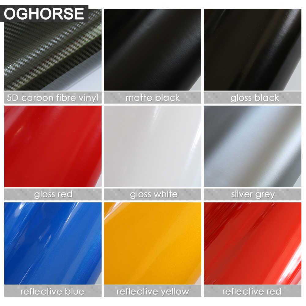 Door Side Stripe Skirt Sticker Waist Line Body Decal M Performance for BMW 3 Series F30 F31 320i 328i 330i 335i 318d 320d 330d