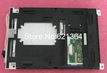 best price and quality  GMF32024HBTW  original  industrial LCD Display