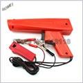 12 V Plástico Vermelho Captador Indutivo Cronometragem Professional Luz de Ignição Testers