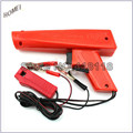 12V Plastic Red Inductive Pickup Professional Timing Light Ignition Testers