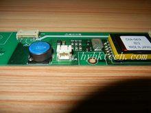 CXA-0419 Invernter PCU-P207 original, em estoque, testado antes do envio