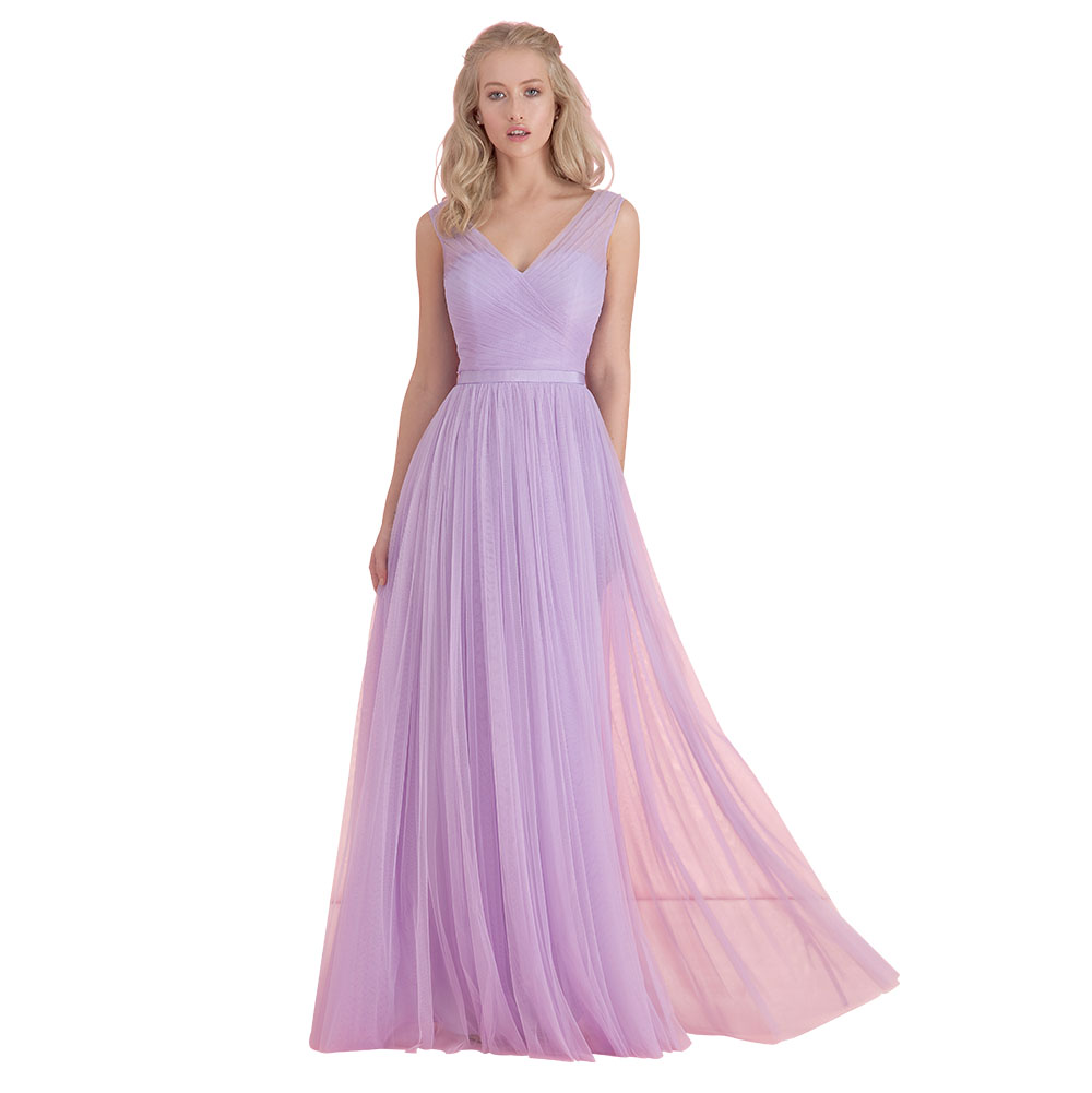 wedding dresses for cheap cheap lavender bridesmaid dresses wedding dresses asian 9315