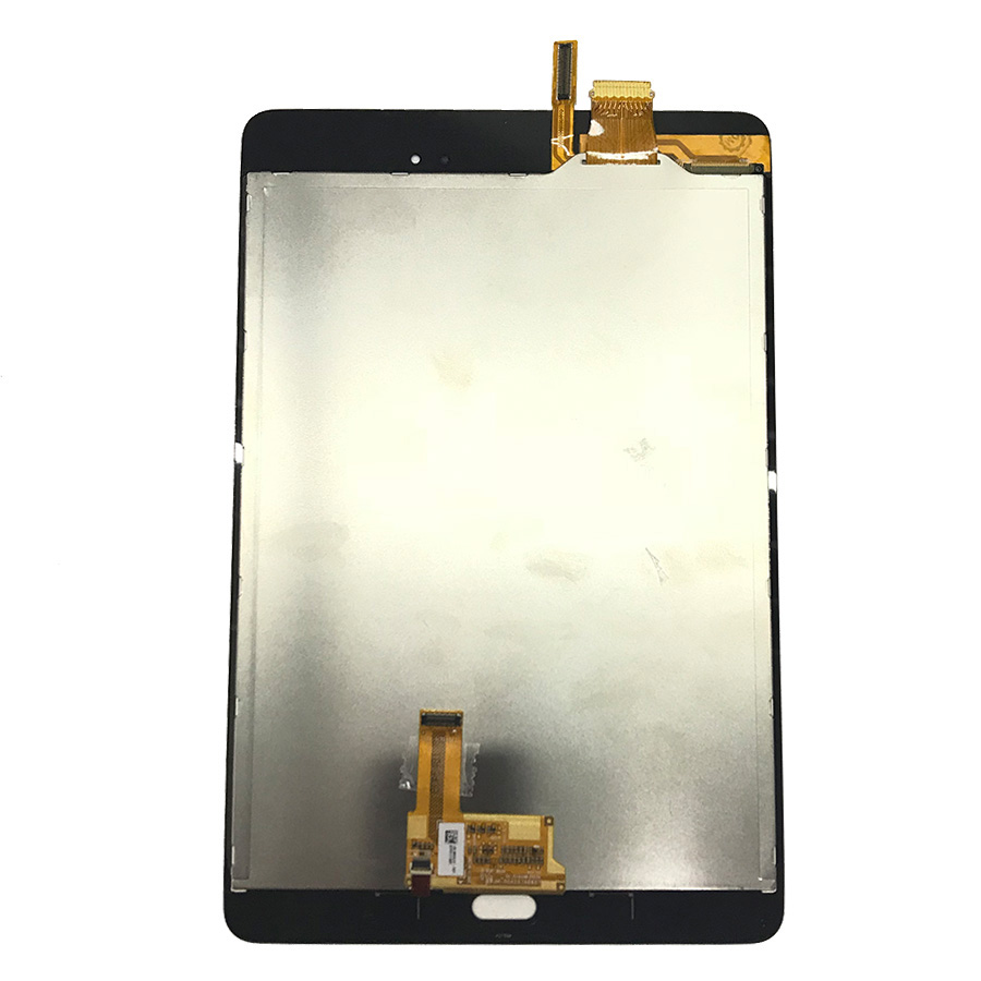 For Samsung GALAXY Tab P355 SM-P355 LCD Display Touch Screen Digtiizer Assembly
