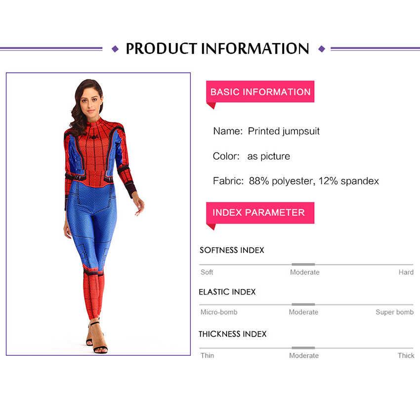Капитан Марвел Асуна женские маскарадные костюмы, женские карнавальные костюмы супергероя, костюмы Веном и Пауком, маскировочное платье, костюм Человека-паука