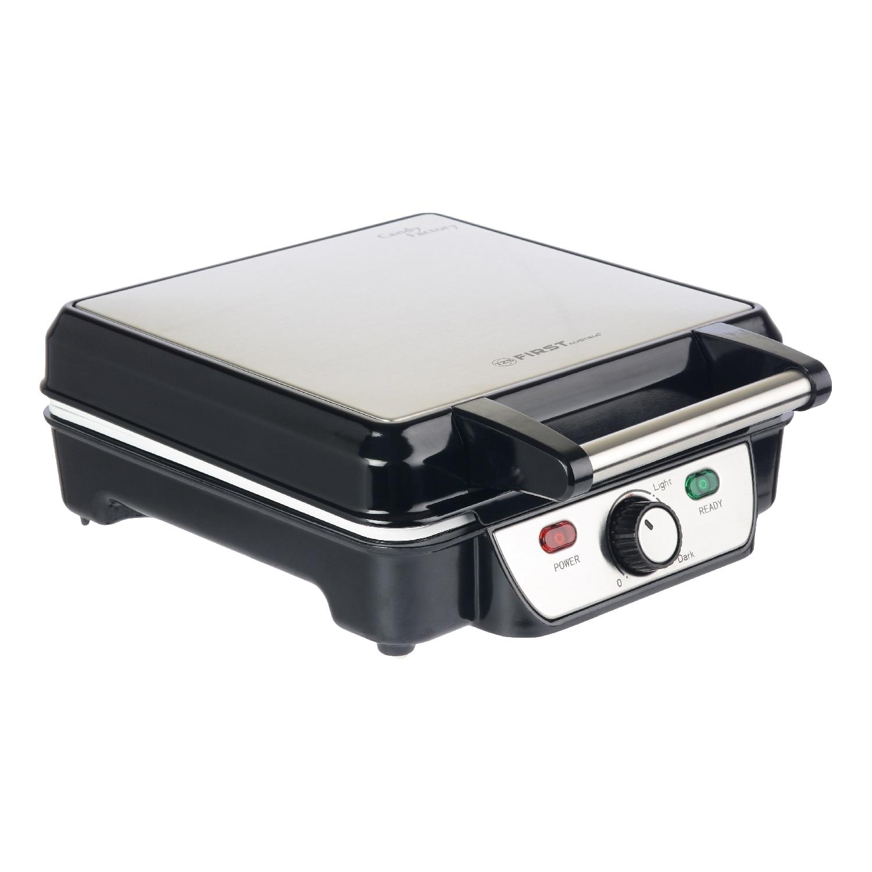 Waffle FIRST FA-5305-3-WI