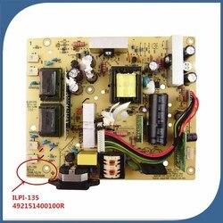95% new original for ILPI-135 492151400100R Q2009 Q2159 q2210s power board