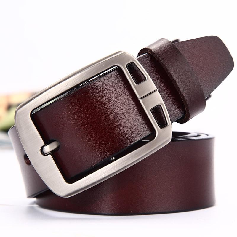 nz323-brown