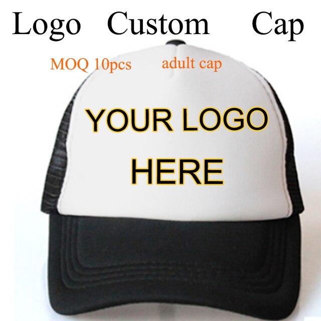 shopping new york yankees hat custom night 4e3a7 68c29