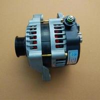 Geely CK CK2 CK3 Car Electromotor Dynamo Dynamotor Generator Electric Machine 75A