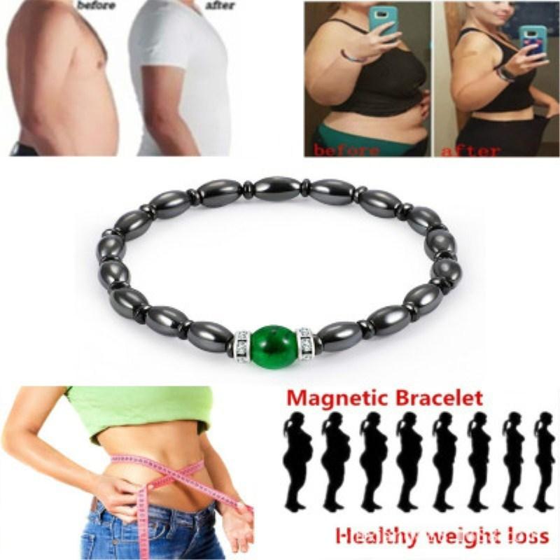 brucia grassi brucia la salute delle donne