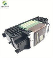 print head Best QY6-0082 Printhead Print Head for Canon iP7200 iP7210 iP7220 iP7240 iP7250 MG5410 MG5420 MG5440 MG5450 MG5460 MG5470 MG5500 (5)
