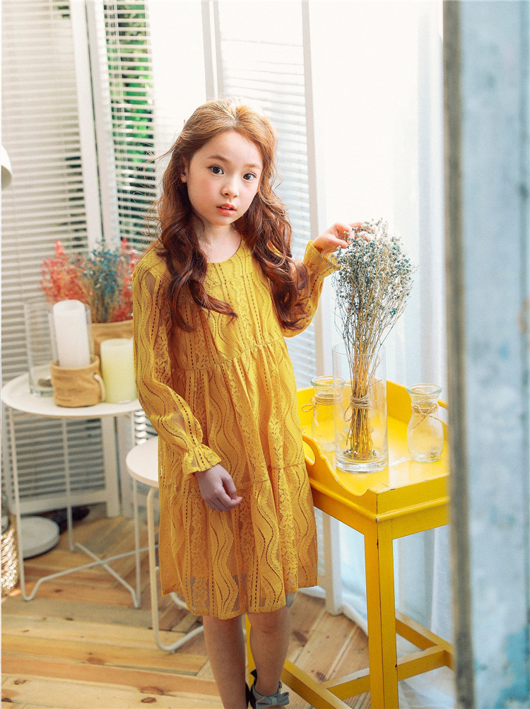 Floral Dress 2pcs Girls Clothing Set Children Clohting To Suit The PeopleS Convenience Mother & Kids Sodawn 2018 Summer New Style Girl Clothes Cat Print Design T-shirt