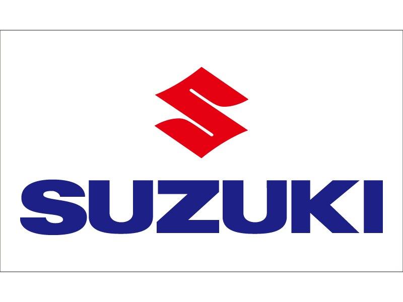 90x150CM 60x90CM suzuki car flag suzuki cycles motor 3x5ft polyester banner|Flags  Banners & Accessories|Home & Garden - title=