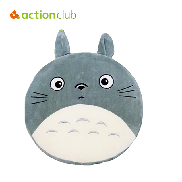 Studio Ghibli My Neighbor Totoro – Pet Cushion