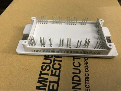 Free Shipping NEW P769A01 module цена и фото