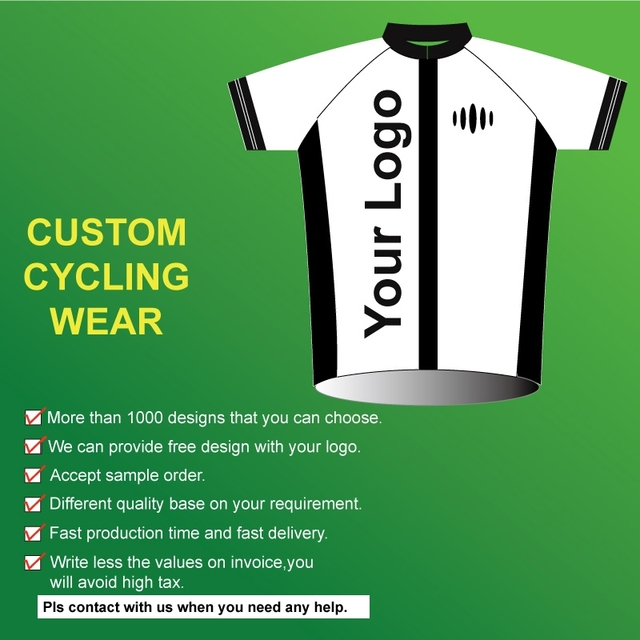 Custom service sublimation short cycling jersey outdoor blank personalized  cycling clothing oem design beautiful bicycle wear df36465a0