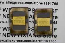 Free shipping 8060 6038B 8060 6138B 8060 6139B 8060 6338B  8060 6039B  8060 6339B 8060 6438B 8060 6439B these chip is same use.