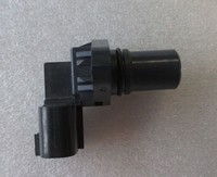 New Crankshaft Position Sensor for SUZUKI AERIO/IGNIS/JIMNY/LIANA/WAGON 33220-80G00