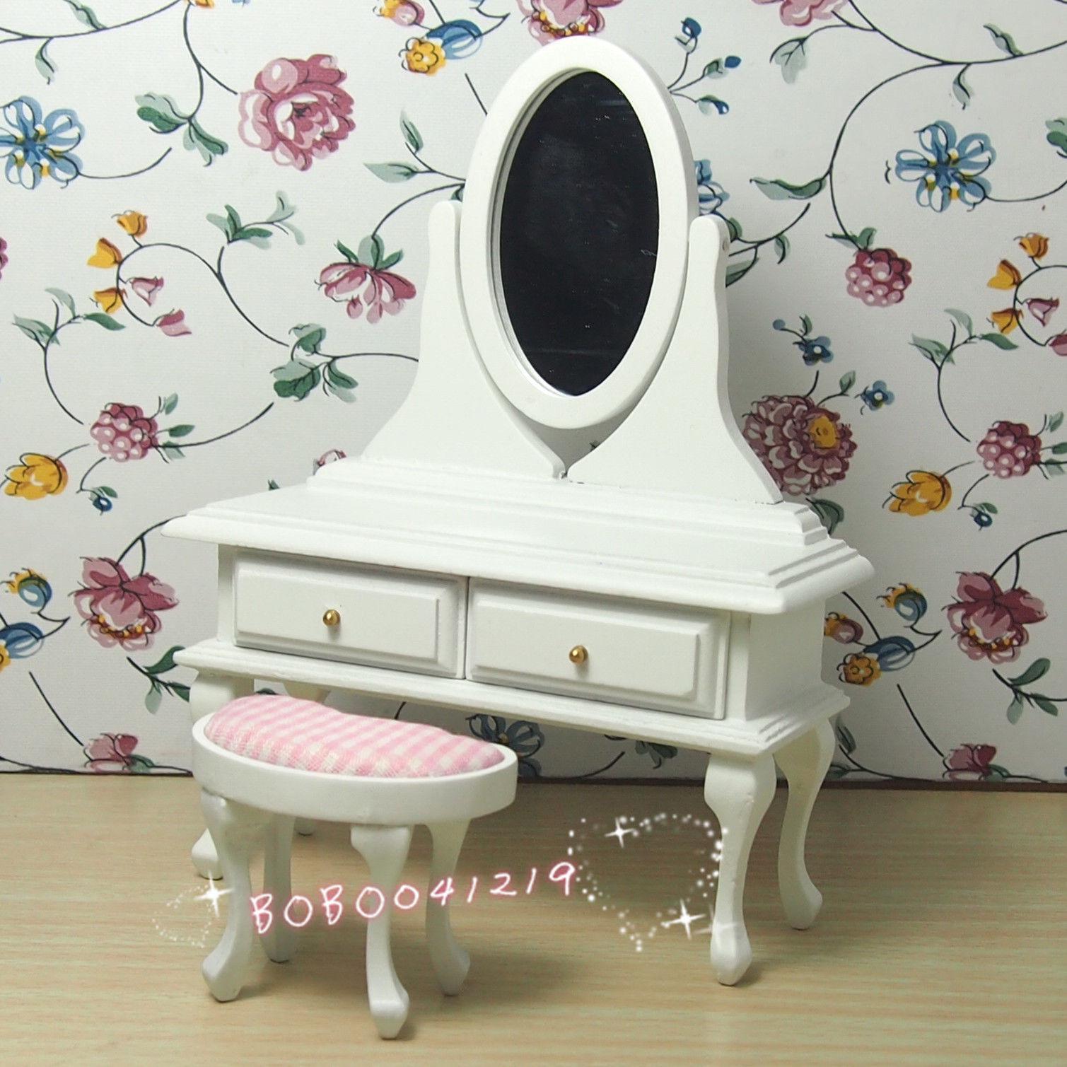 Online kopen wholesale houten slaapkamer bench uit china houten ...