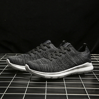 2019 running Shoes Men Summer Air Mesh Breathable Light Weight Sneakers Comfortable Outdoor Trend Leisure Women Sport Shoes