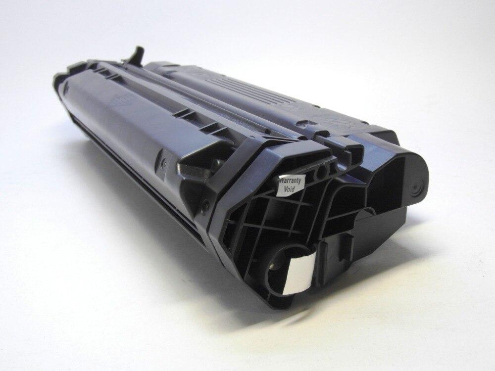 LASERBASE MF5700 WINDOWS 7 64BIT DRIVER