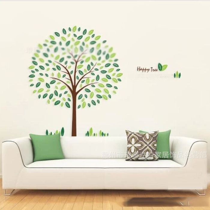 Educational Wall Art Reviews - Online Shopping Educational Wall ...
