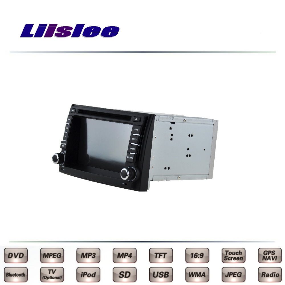 For hyundai h1 h 1 i800 iload imax h300 car multimedia tv dvd gps radio
