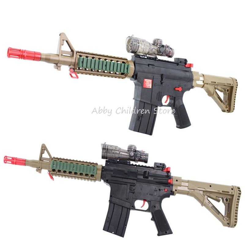 Online Get Cheap Toy M4a1 Gun -Aliexpress.com | Alibaba Group