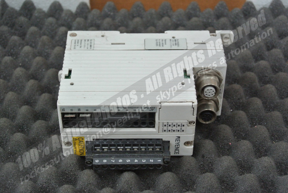 SL-R11 Used Good In Condition With Free DHL / EMS  cs1w 0d291 used good in condition with free dhl