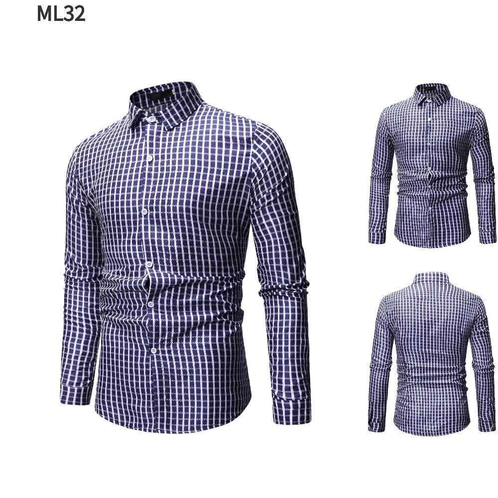 ML32-2