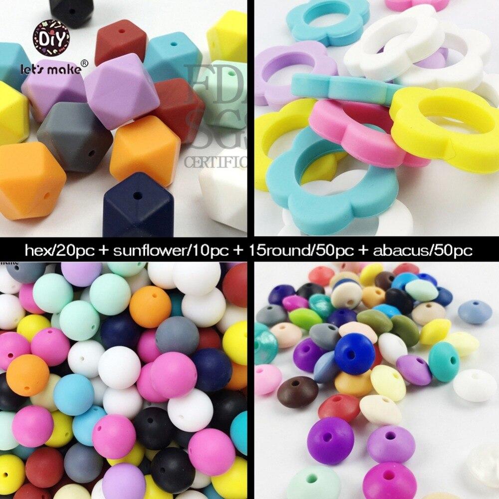 Craft beads in bulk - Craft Beads In Bulk Download