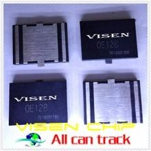10pcs OE128 0E128 capacitor solve a common problem power failure