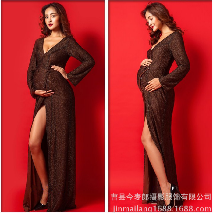 line Get Cheap Maternity Dresses for Baby Showers