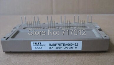Free Shipping 7MBP75TEA060-50  new element, quality assurance, Can directly buy or contact the seller nobrand 542