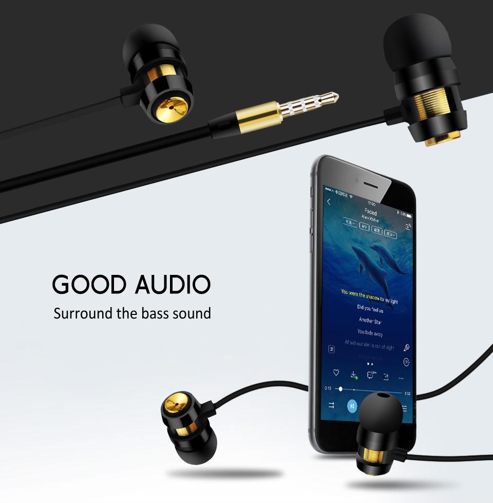 Super Bass earphone (6)