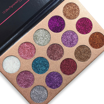 BEAUTY-GLAZED-Glitte-Eyeshadow-Palete-Make-up-Eye-Shadow-palette-Long-lasting-Easy-To-Wear-Eyeshadow.jpg