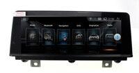 1280*480 8,8 Android 4,4 автомобильный DVD для BMW 2 серии F22/F45 MPV Субару Outback 2013 + с Bluetooth 16 Гб флэш памяти Nand 3g Wi Fi зеркальная карта gps