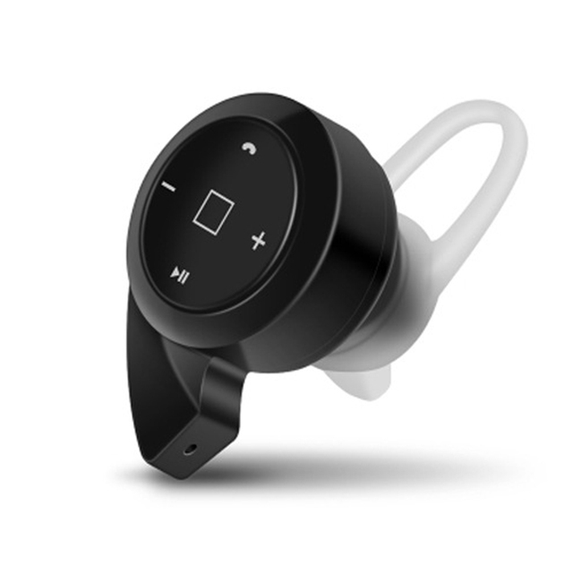 Daono mini stereo bluetooth headset