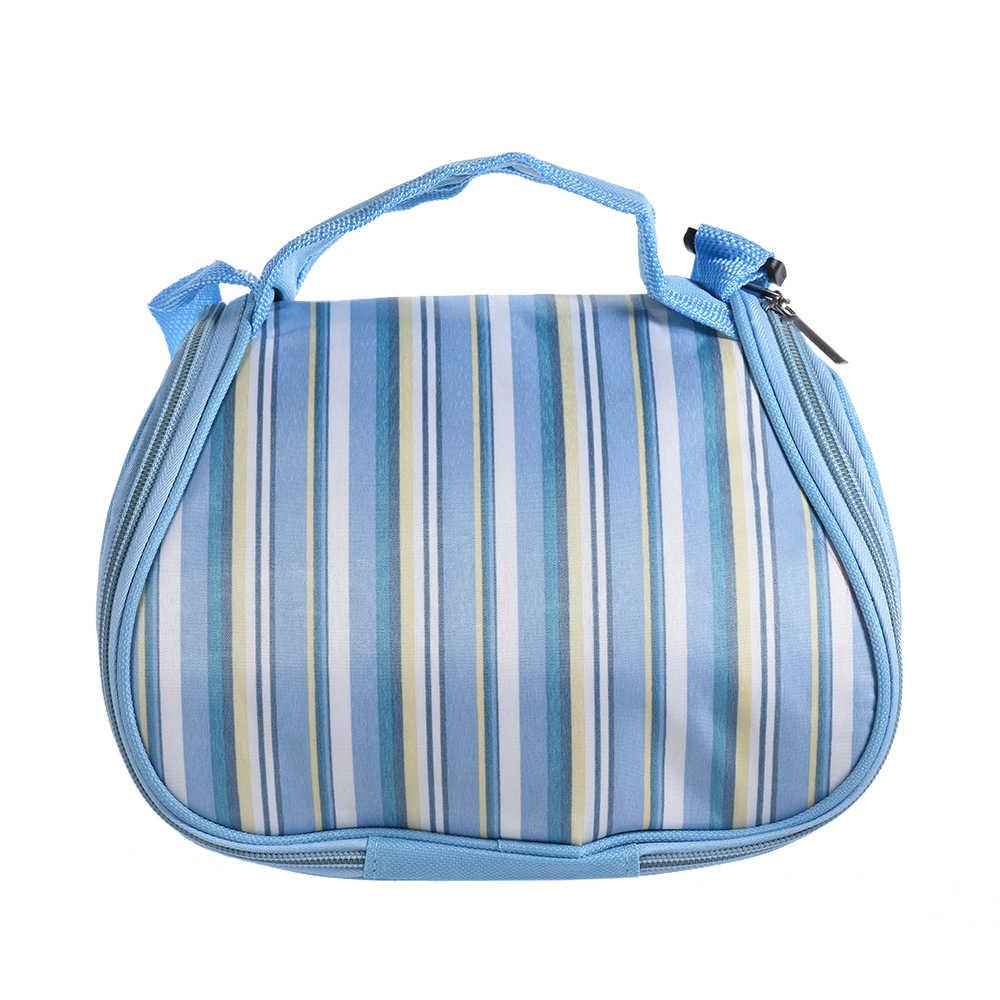 Для небольшого животного, питомца сумка исходящих несущей чехол Портативный Крыса Мышь белка кошка дорожная сумка слинг рюкзак
