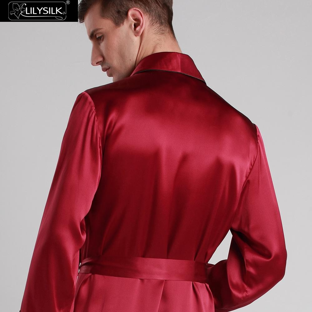 1000-claret-22-momme-contra-full-length-silk-dressing-gown-02