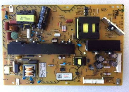 1-474-496-11 APS-351(CH) 1-888-308-11Good Working Tested original kdl 55w800a power supply board 1 888 356 11 1 888 356 31 aps 342 b